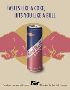redbull-classic-ad