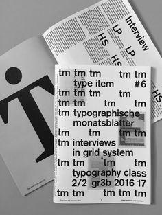 #typeitem