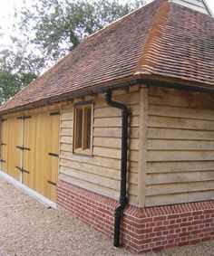 bungalow with brick plinth detail - Yahoo Image Search results
