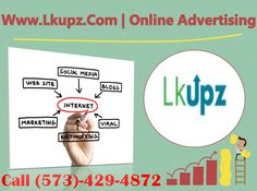 https://flic.kr/p/M9f6aC | Market Segmentation | Advertising And Marketing For Small Business | Follow Us :- www.pinterest.com/lkupzmarketing/  Follow Us :- medium.com/@lkupz.marketing/  Follow Us :- twitter.com/lkupzdotcom  Follow Us :- lkupz.com/