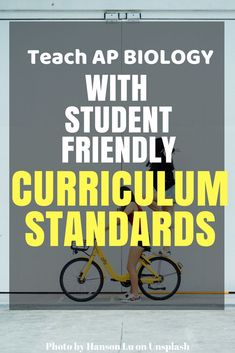 Campbell biology in focus 2nd edition pdf isbn 978 0321962751 teaching ap biology student friendly curriculum framework fandeluxe Image collections