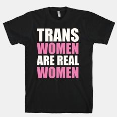 LGBTQ | HUMAN | T-Shirts, Clothing, Home Goods & Accessories