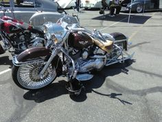 Best Motorrad Images On Pinterest Vintage Motorcycles - San gabriel mission car show