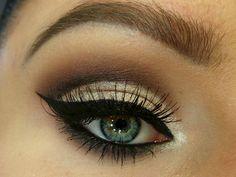 New Year Makeup – Makeup Geek
