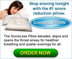 Stop Snoring Devices: How To Stop Snoring At Night Does your partner snore so loudly at night that you could not sleep at all? Or are you the one having snoring woes?  Snoring is a common sleeping disorder. In the United States, around 100 million people are said to be affected by it. http://www.easybodyfit.com/stop-snoring-devices-how-to-stop-snoring-at-night/