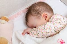 BabyCentre is the most complete online resource for new and expectant parents featuring resources such as unique baby names, newborn baby care and baby development stages - BabyCentre UK Dutch Baby Names, Unique Baby Names, Russian Baby, Stages Of Baby Development, Baby Shower Host, Newborn Baby Care, Pretty Kids, Newborn Photography Props, Kids Health