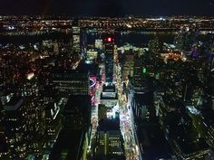 Every point of view should be presented.  #empirestatebuilding #newyork #newyorkcity #nyc #empirestatebuildingview #empirestatebuildingnyc #manhattan #usa #travel #view #skyline #ny #bigapple #city #travelphotography #picoftheday #newyork_instagram #architecture #america #usa #unitedstates #skyscraper #photooftheday #nycskyline #newyork_ig #instatravel #nycphotography
