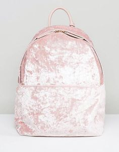 Search: backpack - page 1 of 4 | ASOS
