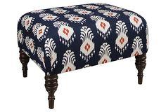 Active pattern Greenhouse Fabrics=  p/A7351 Crete