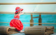 الأطفال والأسرة، الناس - التصوير الفوتوغرافي - المجتمع على Babyblog.ru