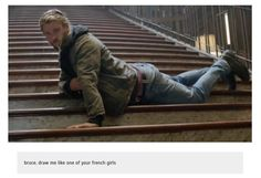Sorry But Thor Is The Best Avenger, Here Are The Memes To Prove It