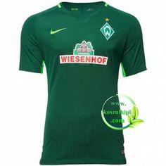 Werder-Bremen-17-18-HOME-ZZ00A.jpg (601×601)