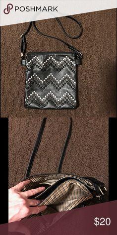 Cross body purse Cross body purse Bags Crossbody Bags
