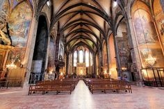 cathédrale-st-jean-baptiste