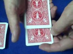 Mind Boggling Card Trick - REVEALED