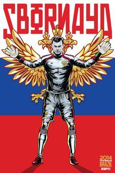 russia.jpg 1.024×1.536 pixel