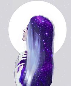 Galaxy oo