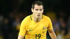 McGowan called in to Socceroos squad - SBS - The World Game #757Live