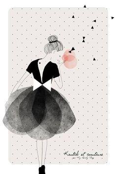 Koutch et Couture