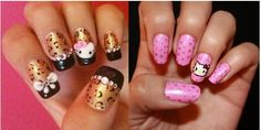 Google Image Result for http://www.womengirlsfashion.com/wp-content/uploads/2010/11/Hello-Kitty-Nail-Art-Ideas.1.jpg