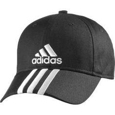 afbcf6402eb09 11 Most inspiring Cap images | Caps hats, Baseball hats, Hats