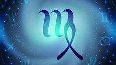 Virgo Career Horoscope 2017 | Daily, Weekly, Monthly Horoscope 2016 Susan Miller 2017