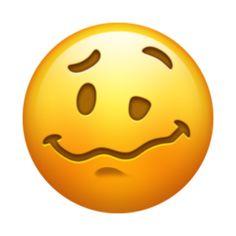 Woozy Face on Emojipedia Halloween Wallpaper Iphone, Emoji Wallpaper Iphone, Cute Emoji Wallpaper, Cute Girl Wallpaper, Iphone Background Wallpaper, Meme Stickers, Emoji Stickers, Tumblr Stickers, Emoji Images