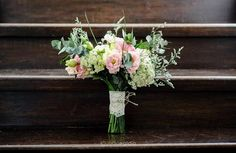 Casamento para 50 convidados: Paula e Otávio | http://www.blogdocasamento.com.br/cerimonia-festa-casamento/casamentos-reais/casamento-para-50-convidados-paula-otavio/