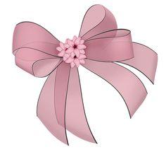 Lacarolita_Thinking Pink bow6.png