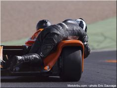 Eric Sauvage, Side Car, Road Racing, Courses, Cycling, Vehicles, Motorcycles, Cars, Vintage