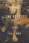 forest cover, jean hegland, club book