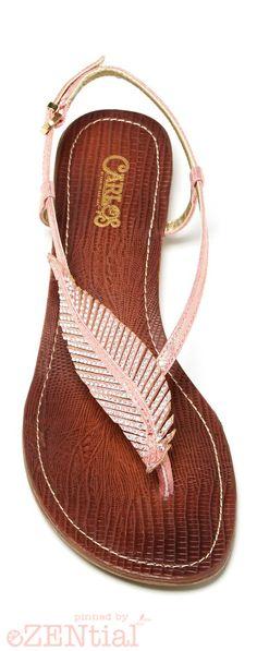 f8c58c740 105 Best Sandals galore  -) images