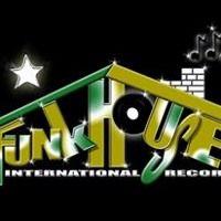 Don Stormy - GITTIN IT Ft Moe Z MD ,Kilo Kapanel,Lameez team Meez by Funkhouse records on SoundCloud