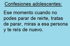 confesiones Funny Images, Funny Pictures, Funny Spanish Memes, Funny Pins, Teenager Posts, Haha, Feelings, Words, Quotes