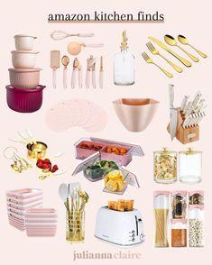 Amazon kitchen finds #LTKhome #LTKunder50 #organizationfinds #organizationtips #homefinds #homedecor #cozyhomedecor #homedecorfinds #homedecor2021