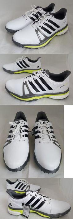 Adidas hombre 's' Adipower Boost' zapato de golf http: / /