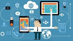 PHP Web application The Best Mobile Device Management (MDM) Solutions of Master Mobile Device Management, Free Mobile Apps, Intelligent Systems, Mobile Application Development, Web Application, Best Mobile, Business Management, Worlds Of Fun, Business School