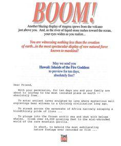 Sales Letter Dm Letter For Criminal Defense Attorney Page 1 7 Sale