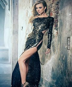 Ladies and Gentleman: Natalie Dormer aka Margaery Tyrell