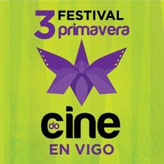 #Festival #Primavera del #Cine en #Vigo, #Galicia