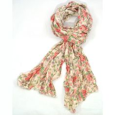 Scarf – Jc & Crew Amp, Clothes For Women, Accessories, Fashion, Outerwear Women, Moda, Fashion Styles, Fashion Illustrations, Jewelry Accessories