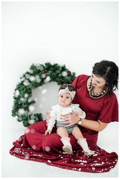 CHRISTMAS MINI SESSIONS » My Blog Christmas Mini Sessions, Christmas Minis, Christmas Snowman, About Me Blog, Baby, Photography, Photograph, Fotografie, Infants