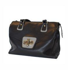 Kabelky Kožené výrobky - Page 2 of 5 - Kožená galantéria a originálne ručne maľované kožené výrobky Messenger Bag, Satchel, Backpacks, Bags, Fashion, Handbags, Moda, Fashion Styles, Backpack