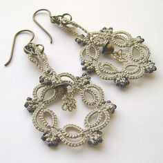 """https://flic.kr/p/5Z4i5j 