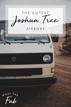 Planning a trip to Joshua Tree? Here is a list of the cutest Joshua Tree Airbnbs, you'll never want to leave these adorable desert homes! Enjoy your time in Joshua Tree! I love it!  joshua tree airbnb | joshua tree airbnb house | best joshua tree airbnb | joshua tree national park airbnb | airbnb in joshua tree | joshua tree places to stay | best places to stay  #joshuatreeairbnb #joshuatreeairbnbhouse #bestjoshuatreeairbnb #joshuatreenationalparkairbnb #airbnbinjoshuatree #joshuatreeplaces #fun