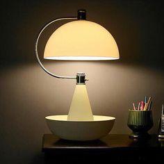 #Bauhaus Lamp | #Architecture and #Classic #Design