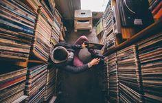 Vinyl keeper fb