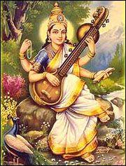 @@@@@@@@@@@@@@@@@ Hindu Gods and Goddesses Names - Hindu Mythology Names Of Krishna, Vishnu, Shiva, Lakshmi, Durga, Saraswati, Venkateswara, Aiyappa, Murugan www.indianhindunames.com180 × 237Buscar por imagen Names of Goddess Lakshmi 108 Names of Lakshmi-Ashtottara Visitar página  Ver imagen