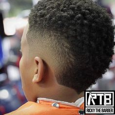 Great picture from raychilds-uk best in the web Black Boys Haircuts, Black Men Hairstyles, Cool Hairstyles For Men, Boy Hairstyles, Haircuts For Men, Kids Haircut Styles, Curly Hair Styles, Natural Hair Styles, Barber Haircuts
