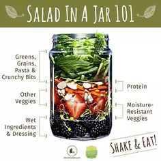 http://letslassothemoon.com/2014/12/20/mason-jar-recipes/
